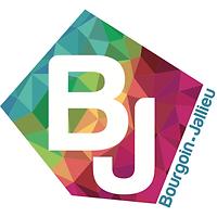 Bourgoin-Jallieu v1 500.png
