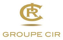 GROUPE CIR.jpg
