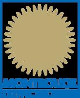logoMontrouge.png