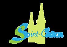 Saint-Cheron-logo.png