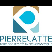Pierrelatte 300.png