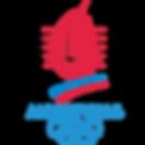 ALBERTVILLE_carré_sticker.png