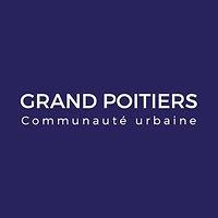 GRAND POITIERS 400.jpg