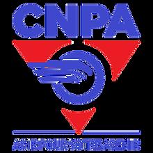 CNPA 300.png