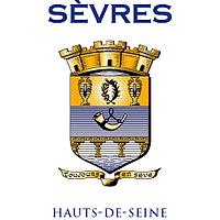 Sèvres 300.png