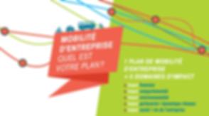 Plan_de_mobilité_entreprise_edited.png