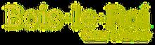 BLR logo.png