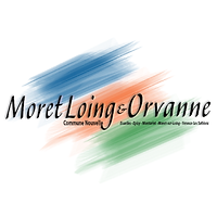 Moret-Loing-Orvane v1 300.png