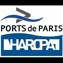 Ports de Paris HAROPA 300.png