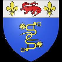 Le Mesnil-le-Roi 300.png