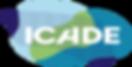icade logo.png