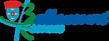 Logo_commune_de_Ballancourt.svg.png