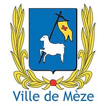 MEZE 328.png