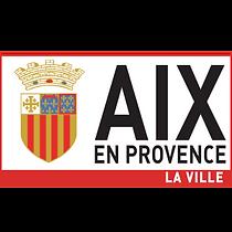 Aix-en-Provence carré 300.png