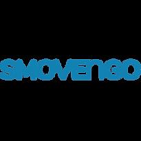 SMOVENGO 500.png