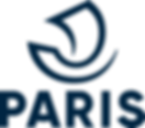 Paris logo 2019.png