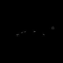 PONT-DE-CLAIX 300.png