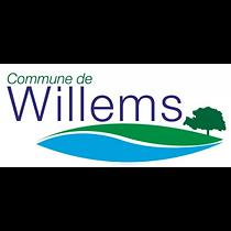 WILLEMS v3 300.png