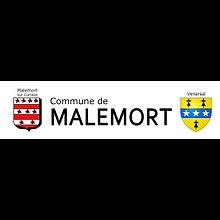 MALEMORT 300.png