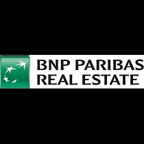 BNP PARIBAS REAL ESTATE 300.png
