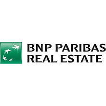 BNP PARIBAS REAL ESTATE 300.png