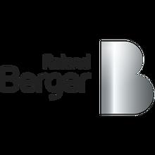 Roland Berger 300.png