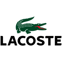 LACOSTE 500.png
