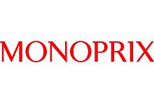monoprix logo 2.png