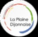 CC La Plaine Dijonnaise logo copie.png