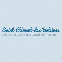 Saint-Clément-des-Baleines_300.png