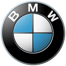 BMW 300.png