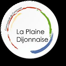 CC La Plaine Dijonnaise logo.png