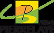 PIERRELAYE logo.png