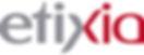 ETIXIA logo.png