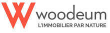 logo WOODEUM.png