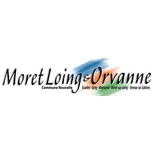 Moret-Loing-Orvane 300.png