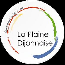CC La Plaine Dijonnaise 300.png