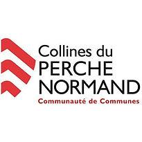 CC COLLINES DU PERCHE NORMAND v3 328.jpg