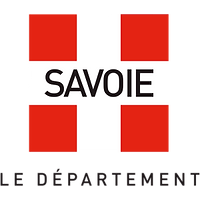 Savoie 300.png