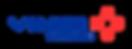 vinci immobilier logo.png
