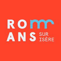 Romans-sur-Isère_300.png