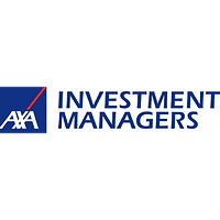 AXA INVESTMENT MANAGERS 300.png