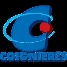 Coignières_300.png