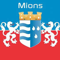 MIONS 300.png