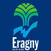 ERAGNY 300.png