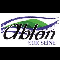 Ablon-sur-Seine 300.png