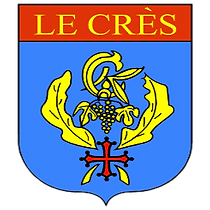 LE CRES 300.png