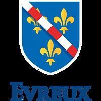 Evreux 300.png