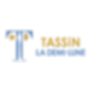 Tassin_fond_transparent_carré.png