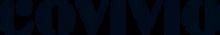COVIVIO logo 2_edited.png